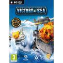 Victory-At-Sea-PC