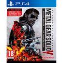 Metal-Gear-Solid-V--Edicion-Definitiva-PS4