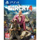 Far-Cry-4-PS4
