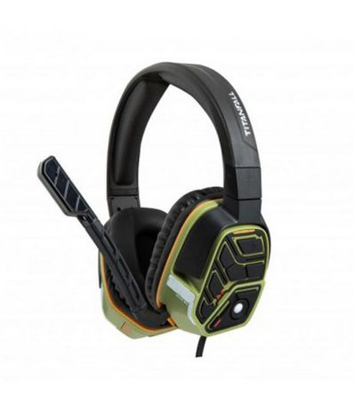 Auricular-Stereo-Afterglow-Lvl-5-Plus-Oficial-Titanfall-2