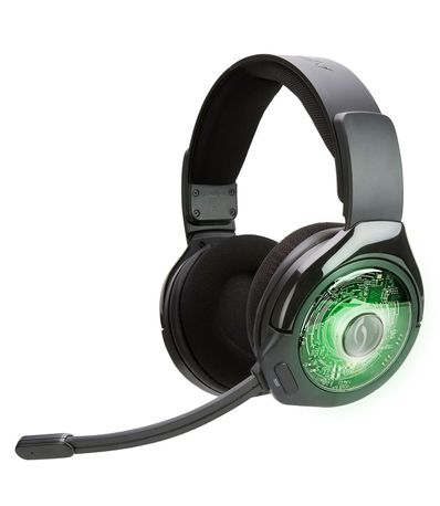 Auricular-Afterglow-Wireless-Ag-9--Negro