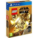 Lego-Star-Wars--New-Deluxe-Edition-PS4