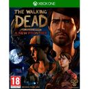 The-Walking-Dead--A-New-Frontier-XBOX-ONE