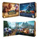 World-Of-Warcraft-Battlechest-50-PC