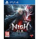 Nioh-PS4