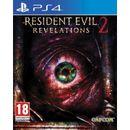 Resident-Evil-Revelations-2-PS4