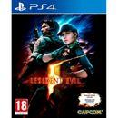 Resident-Evil-5-Hd-PS4