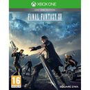 Final-Fantasy-Xv-Edicion-Day-One-XBOX-ONE