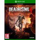 Dead-Rising-4-XBOX-ONE