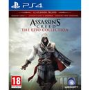 Assassin-S-Creed--The-Ezio-Collection-PS4