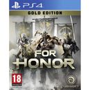 For-Honor-Gold-Edition-PS4