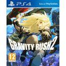 Gravity-Rush-2-PS4