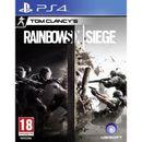 Rainbow-Six--Siege-PS4