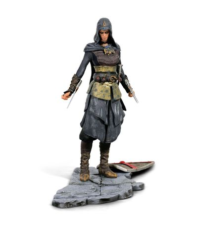 Figura-Maria-Assassin-S-Creed-Pelicula