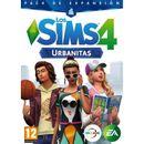 Los-Sims-4--Urbanitas-PC