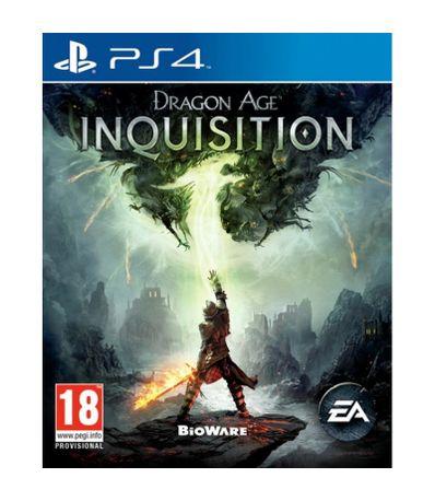 Dragon-Age--Inquisition-PS4