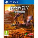 Forestry-2017--The-Simulation-PS4