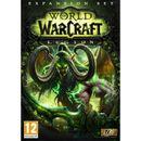 World-Of-Warcraft--Legion-PC