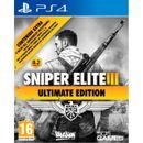 Sniper-Elite-3-Ultimate-Edition-PS4