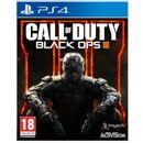 Call-Of-Duty--Black-Ops-Iii-PS4