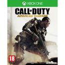 Call-Of-Duty--Advanced-Warfare-XBOX-ONE