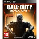 Call-Of-Duty--Black-Ops-Iii-PS3