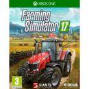 Farming-Simulator-17-XBOX-ONE