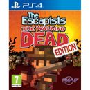 The-Escapists--The-Walking-Dead-PS4