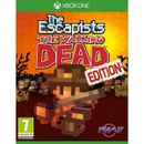 The-Escapists--The-Walking-Dead-XBOX-ONE