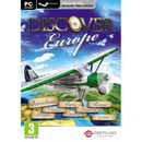Discover-Europe--Expansion-Para-Fsx-Steam--PC