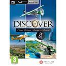 Discover-Great-Britain---Europe---Arabia--Fsx-PC