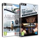 Flight-Simulator-X---Airliner-Collection-PC