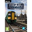 Train-Simulator--London-To-Brighton-Exp-Add-On-PC