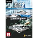 Pack-Enforcer---Police-Simulator-2-PC