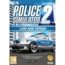 Police-Simulator-2---Ley-Y-Orden-PC