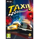 Taxi--PC