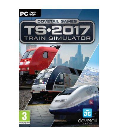 Train-Simulator-2017-PC