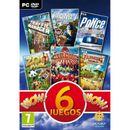 Coleccion-6-Juegos-De-Simulacion-PC