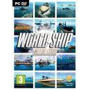 World-Ship-Simulator-PC