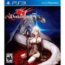Drakengard-3----Importacion-USA--Usa----PS3