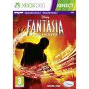 Fantasia--Music-Evolved-XBOX-360