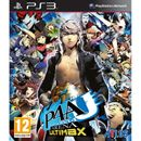 Persona-4-Arena-Ultimax-PS3