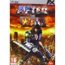 After-The-War-Premium-PC