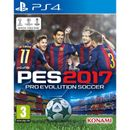 Pro-Evolution-Soccer-2017-PS4