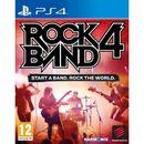 Rock-Band-4-PS4