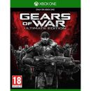 Gears-Of-War--Ultimate-Edition-XBOX-ONE
