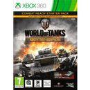 World-Of-Tanks-XBOX-360