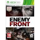 Enemy-Front-Edicion-Limitada-XBOX-360