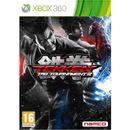 Tekken-Tag-Tournament-2-XBOX-360