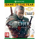 The-Witcher-3-Edicion-Game-Of-The-Year-XBOX-ONE